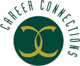 Career Connections Inc – Canada